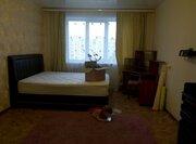 Сдается 1-комнатная квартира на ул. Безыменского, д. 6а - Фото 2