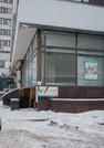 8 000 000 Руб., Продается помещение ул Краснознаменская 7, Продажа помещений свободного назначения в Волгограде, ID объекта - 900365015 - Фото 2