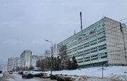 Аренда офиса, м. Ясенево, Ул. Ясногорская - Фото 3