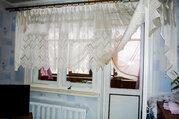Продам однокомнатную квартиру в 7 микрорайоне, проспект Ленина, 117 - Фото 2