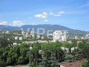 Продажа квартиры, Ялта, Улица Таврическа - Фото 4