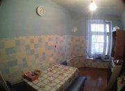 Продажа квартиры, Уфа, Ул. Маршала Жукова - Фото 4