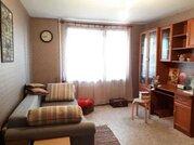 Предлагаем уютную двухкомнатную квартиру.