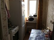 Продается однокомнатная квартира в Курчатовском районе. - Фото 3