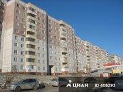 Продаю4комнатнуюквартиру, Новосибирск, Тульская улица, 90, Купить квартиру в Новосибирске по недорогой цене, ID объекта - 321602390 - Фото 1
