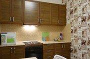 Квартира ул. Пархоменко 122, Аренда квартир в Новосибирске, ID объекта - 317078466 - Фото 1