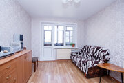 Квартира, ул. Центральная, д.8 - Фото 5