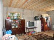 Добротная дача в Усть-Курдюме - Фото 2