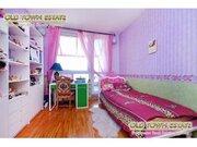 Продажа квартиры, Купить квартиру Рига, Латвия по недорогой цене, ID объекта - 313154098 - Фото 5