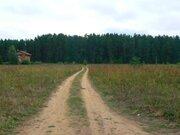 1 линия реки Волга, д. Нутрома - Фото 4