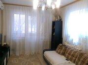 Продажа квартиры, Уфа, Ул. Рихарда Зорге, Купить квартиру в Уфе по недорогой цене, ID объекта - 325484238 - Фото 5