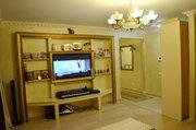 45 000 Руб., Сдается четырехкомнатная квартира, Аренда квартир в Домодедово, ID объекта - 330970046 - Фото 7