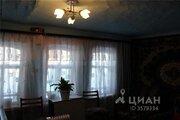 Продажа дома, Атиг, Нижнесергинский район, Улица 40 лет Октября - Фото 1