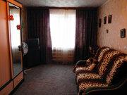 Продается комната с ок, ул. Ульяновская, Купить комнату в квартире Пензы недорого, ID объекта - 700777494 - Фото 2