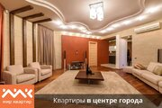 Аренда квартиры, м. Петроградская, Реки Карповки наб. 10