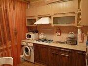 Продажа квартиры, Батайск, Ул. Центральная - Фото 1