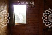 Продам дом, Новорижское шоссе, 50 км от МКАД - Фото 4