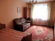Продается квартира, Чехов, 44м2 - Фото 1
