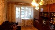 2-к квартира 44.6 м , Щелково, Жуковского 6