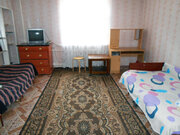 Продается комната с ок в 3-комнатной квартиры, ул. Ударная/Фрунзе, Купить комнату в квартире Пензы недорого, ID объекта - 700754436 - Фото 3