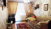 "Продаю 2-х комнатную квартиру планировки ""люкс"" на 1 дачной - Фото 1"