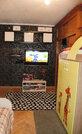 10 600 000 Руб., Продается 3-комнатная квартира в Ясенево, Купить квартиру в Москве по недорогой цене, ID объекта - 325416162 - Фото 13