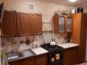 Владимир, Усти-на-Лабе ул, д.36, 1-комнатная квартира на продажу, Купить квартиру в Владимире по недорогой цене, ID объекта - 326340387 - Фото 5