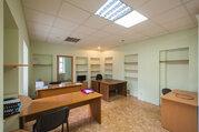 35 000 000 Руб., Продам отдельно стоящее здание, Продажа офисов в Екатеринбурге, ID объекта - 600994736 - Фото 10