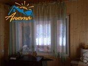 900 000 Руб., Продается дача в отличном состоянии в черте Обнинска, Дачи Мишково, Боровский район, ID объекта - 502836050 - Фото 12