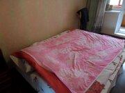 1 500 Руб., Квартира евро в центре, Квартиры посуточно в Нижнем Новгороде, ID объекта - 301136869 - Фото 3
