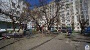 3-к кв. Краснодарский край, Новороссийск ул. Леднева, 2 (63.0 м) - Фото 2