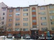 Аренда квартир в Малоярославце