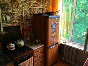 Уютная двушка С видом на природу, Продажа квартир в Конаково, ID объекта - 328940834 - Фото 5