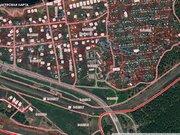 Земельные участки, ул. Новая (Исаково) - Фото 1
