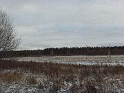 Участок земли 17,0520 га вблизи дер. Киселево Калязинского района - Фото 3
