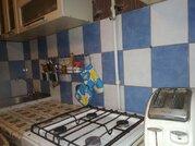 Волгоградская 4, Продажа квартир в Омске, ID объекта - 326013628 - Фото 2