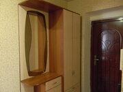 Продам 3х комнатную квартиру с индивидуальным отоплением г Михайловск - Фото 5