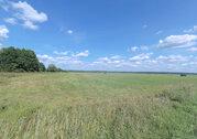 Земельный участок 413 Га в Национальном парке «Угра» - Фото 3