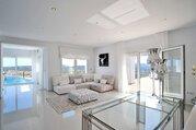 3 750 000 €, Новая элитная вилла у моря в Испании, Хавея, Купить дом Хавеа, Испания, ID объекта - 501787880 - Фото 10