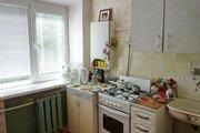 2 комнатная квартира 43м. г. Королев, ул. Трофимова, 4 - Фото 1