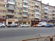 Аренда офисов ул. Чапаева