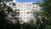 Продажа квартир ул. Рыбная 1-я, д.86