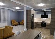 Аренда 3-комнатной квартиры на ул. Скалистой