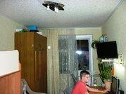 4-ком.квартира в кирпичном доме пр.Тракторостроителей 73 с ремонтом., Купить квартиру в Чебоксарах по недорогой цене, ID объекта - 316348788 - Фото 17