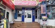 Продается Коммерческая ул. Горького - Фото 4