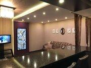 Сдаю в аренду 3-комнатную квартиру в Центре Краснодара с, Аренда квартир в Краснодаре, ID объекта - 333602033 - Фото 11