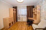 Продажа квартиры, Новосибирск, Гребенщикова - Фото 5