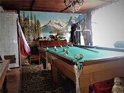 Дом в Ковалевке - Фото 5