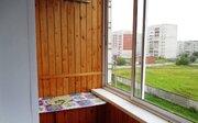 Сыктывкар, Сысольское шоссе, д.70, Купить квартиру в Сыктывкаре по недорогой цене, ID объекта - 329614395 - Фото 14