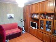 Трешка улучшенная на Баскакова в Конаково, Купить квартиру в Конаково по недорогой цене, ID объекта - 317759231 - Фото 5